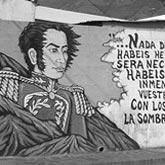 Czy mówisz po bolivarsku?